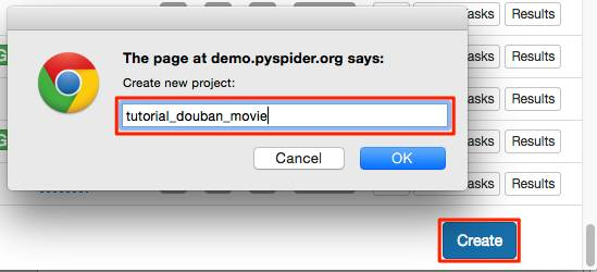 pyspider 爬虫教程 (1):HTML 和 CSS 选择-1